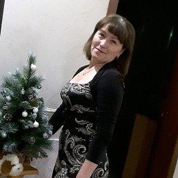 Марина, 55 лет, Поспелиха