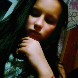 Вероника, 18 лет, Цивильск