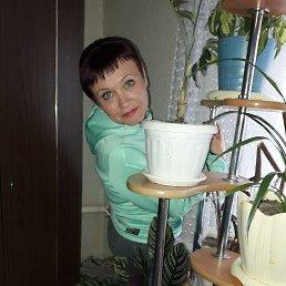 Ольга, , Усмань