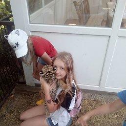 Евгения, Петрозаводск, 16 лет