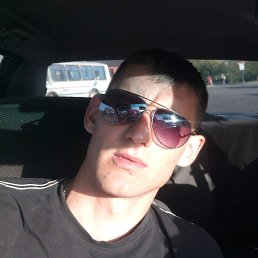 сергій, 23 года, Ковель