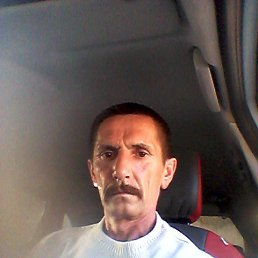 Александр, 51 год, Завьялово