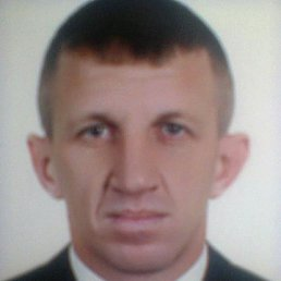 дмитрий, 40 лет, Кобрин