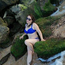 Владочка, 29 лет, Керчь