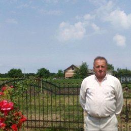 Ігор, 52 года, Козова