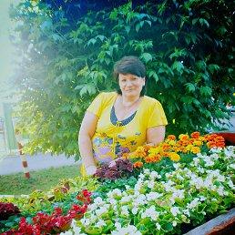 Татьяна, 54 года, Алексин