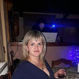 Виктория, 30 лет, Старобельск