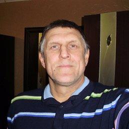 Владимир, 57 лет, Ровеньки