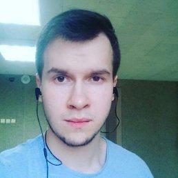 Алекс, 24 года, Волгоград