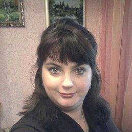 Елена, 43 года, Макеевка