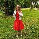 Фото Lana [Bg], Москва - добавлено 31 мая 2019 в альбом «Лента новостей»