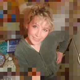 Елена, 48 лет, Новомосковск