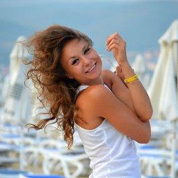 Алина, 25 лет, Барнаул