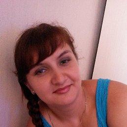 Наташа, 29 лет, Моршанск