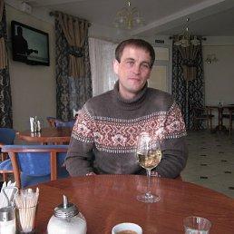 Петр, 41 год, Геническ