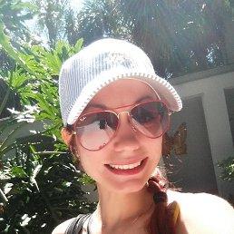 Анна, 20 лет, Киев