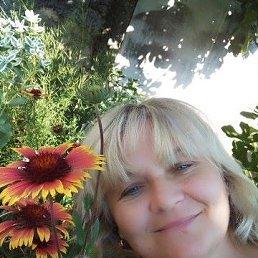 Анна, 53 года, Крымск