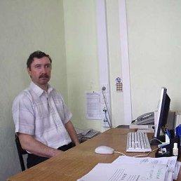 Игорь Иванович, 52 года, Тальменка
