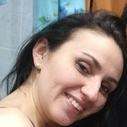 Валентина, 20 лет, Павловский Посад