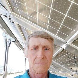 Юрий, 64 года, Чигирин