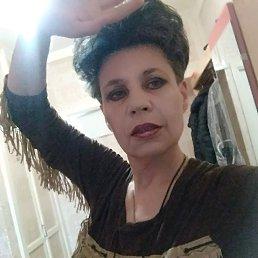 Елена, 53 года, Ангрен