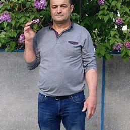 Василь, 50 лет, Тернополь