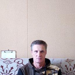 Сергей, 48 лет, Хабаровск