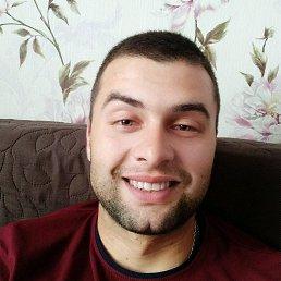Валентин, 31 год, Гоща