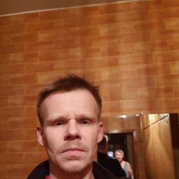 Aleksandr, 42 года, Великий Новгород