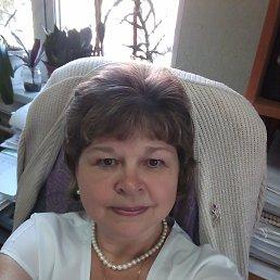 Фото Елена, Москва, 54 года - добавлено 28 июля 2019
