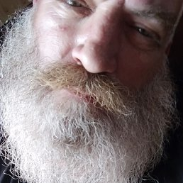 Val, 46 лет, Тюмень