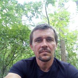 Привет, 37 лет, Каменск-Шахтинский