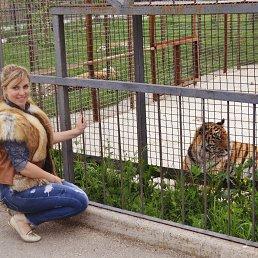 Елена, 29 лет, Киев