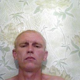 Максим, 34 года, Крымка
