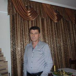 геннадий, 58 лет, Тимашевск