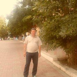 Валерий, 52 года, Апрелевка