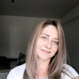 Ольга, 47 лет, Миллерово