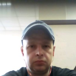 Andrei, 32 года, Яр