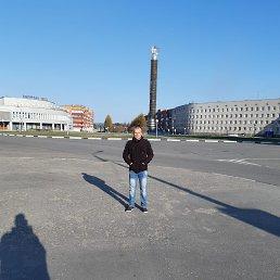 Серёга, 27 лет, Оленегорск