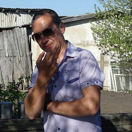 Сергей, 37 лет, Хлевное