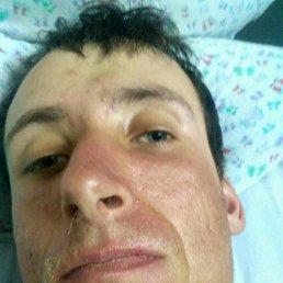 Олег, 25 лет, Кодыма