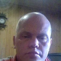 , Дмитрий, 43 года, Пулково