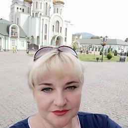 Ірина, 47 лет, Калуш