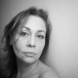 Александра, 45 лет, Барнаул