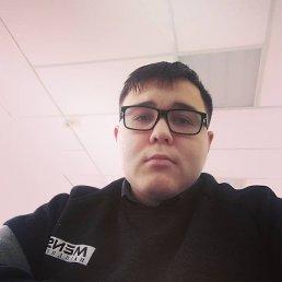 Ramil, 17 лет, Кукмор