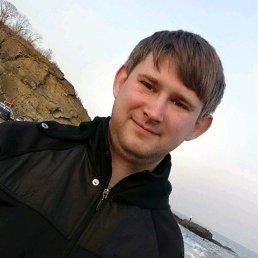 Денчик, 28 лет, Шкотово