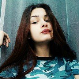 Оксана, 33 года, Киров
