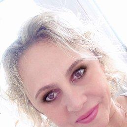 Лариса, 47 лет, Мытищи