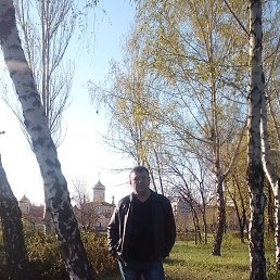 Виталий, 51 год, Енакиево
