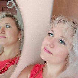 Виктория, 36 лет, Кемерово